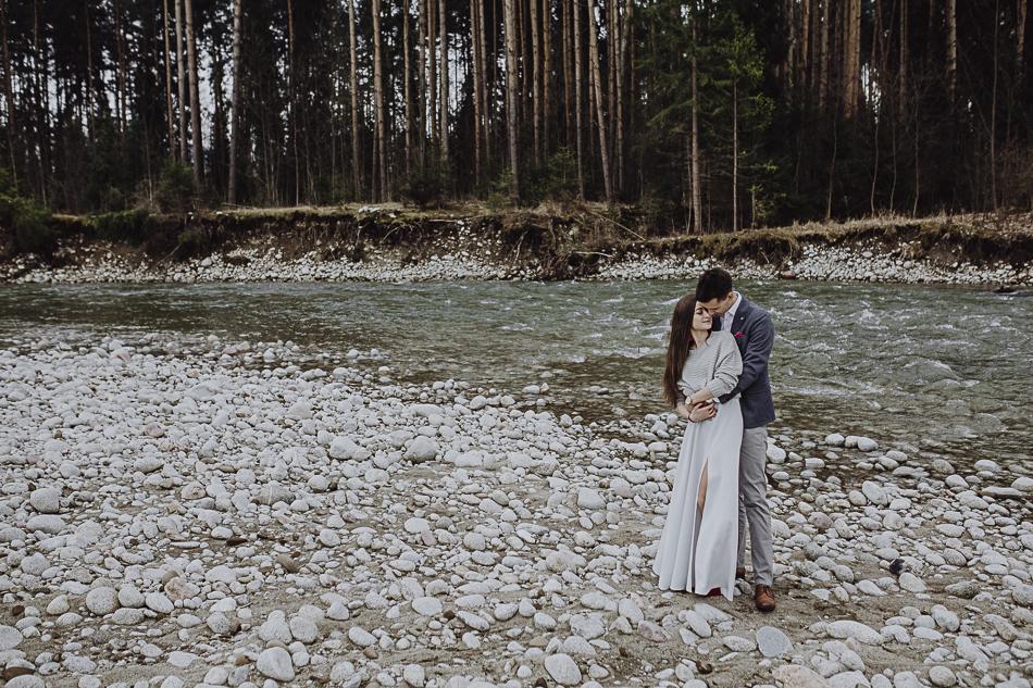Ania_Damian-004