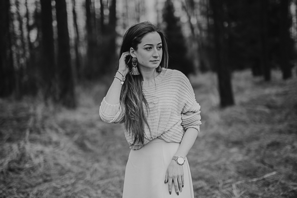 Ania_Damian-053