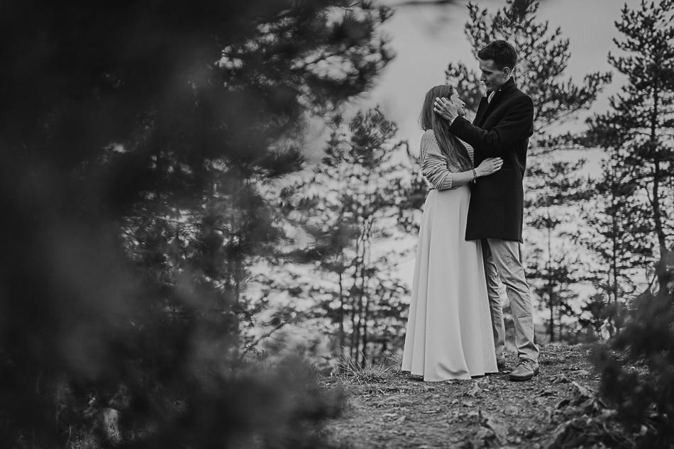 Ania_Damian-058