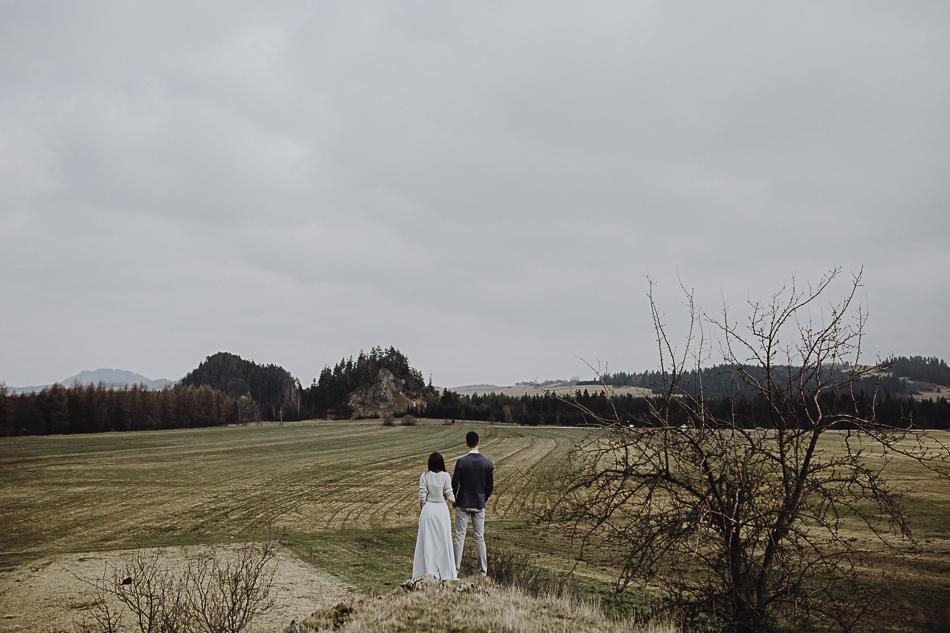 Ania_Damian-094