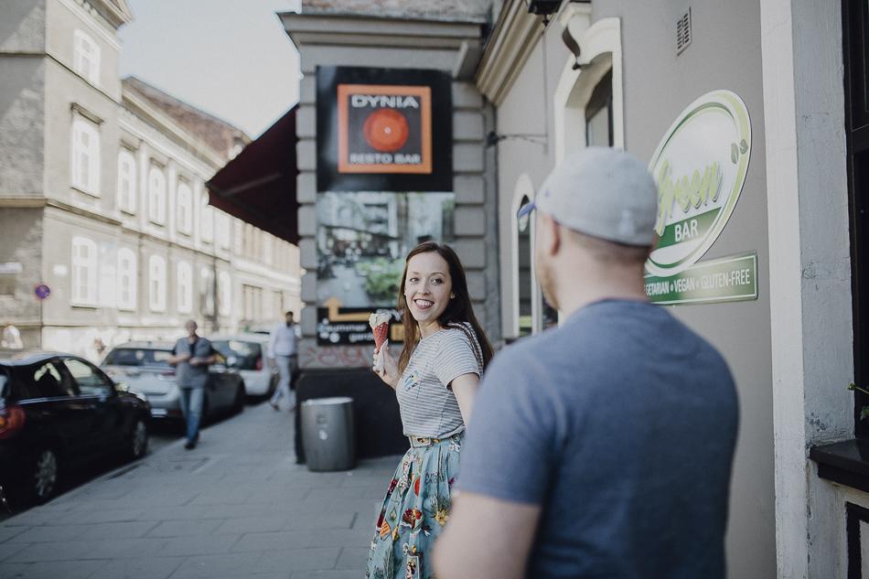 Ania_Grzegorz-017
