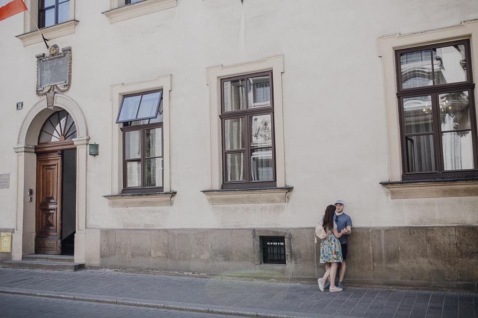 Ania_Grzegorz-029