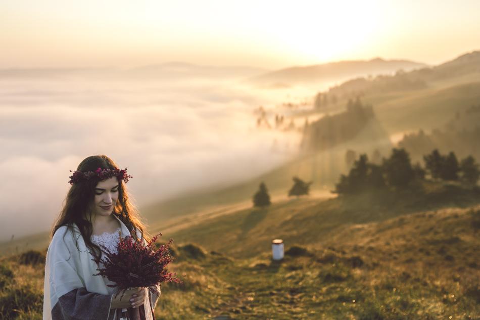 Ania_Krzysztof-121