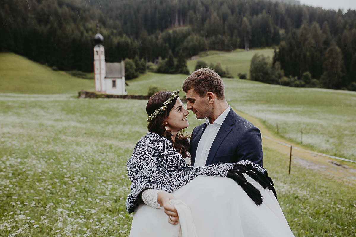 Sesja ślubna w Dolomitach_wedding session in Dolomites-080