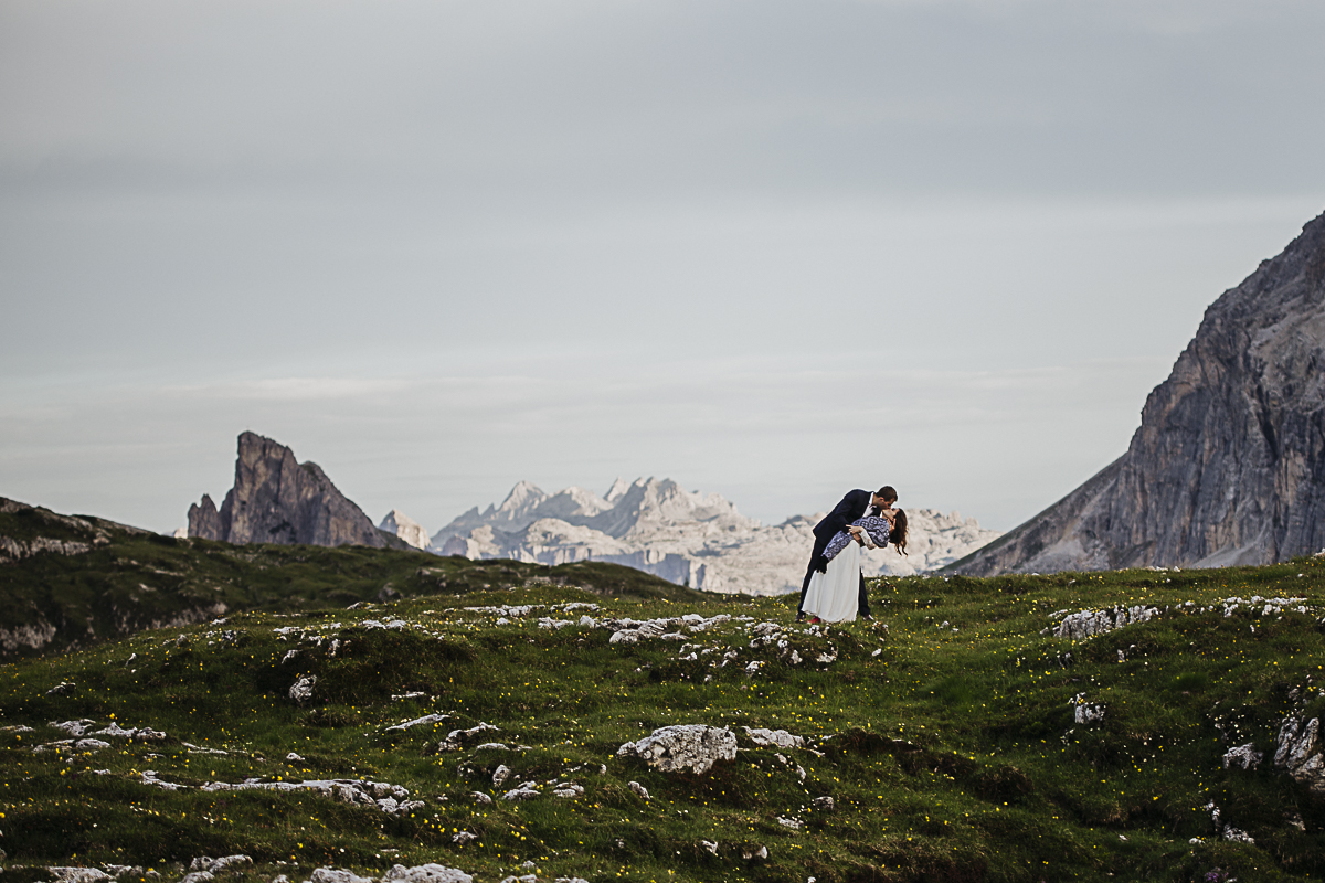 Sesja ślubna w Dolomitach_wedding session in Dolomites-150