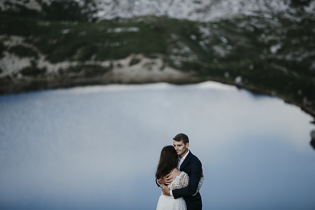 Sesja ślubna w Dolomitach_wedding session in Dolomites-208