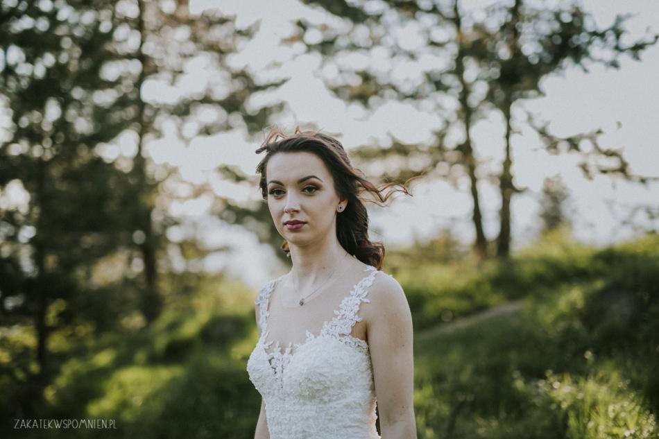 sesja ślubna w Pieninach-26