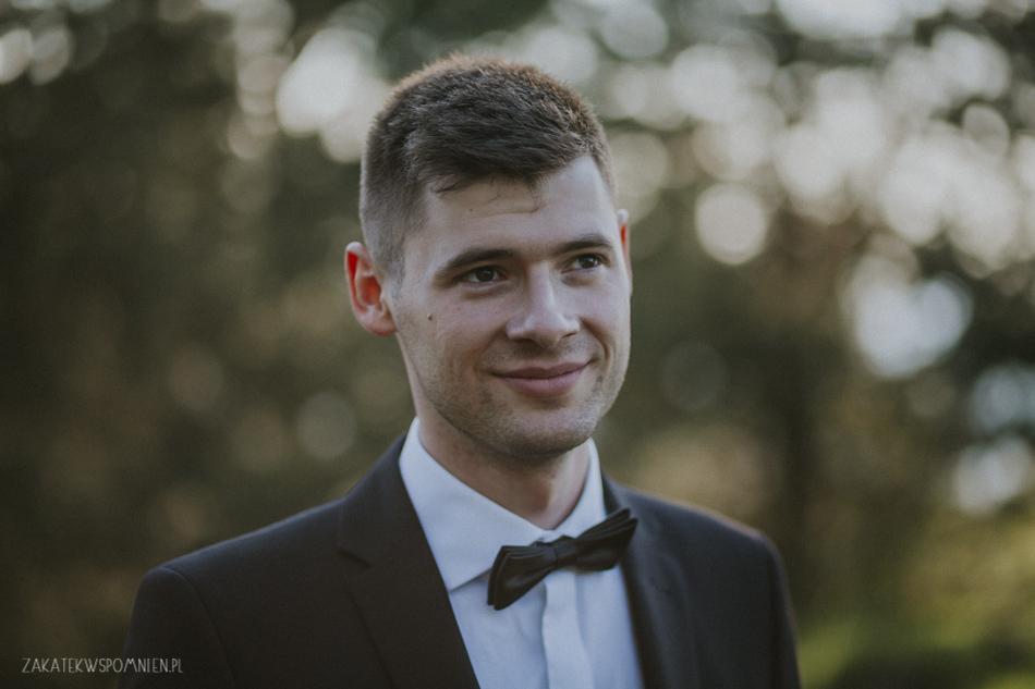 sesja ślubna w Pieninach-30