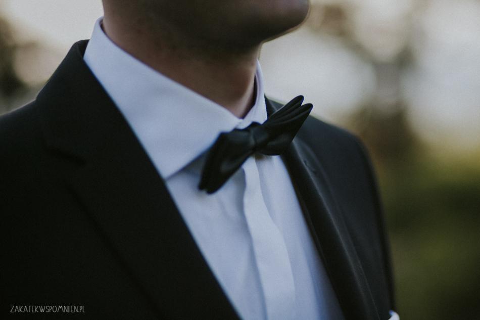sesja ślubna w Pieninach-31