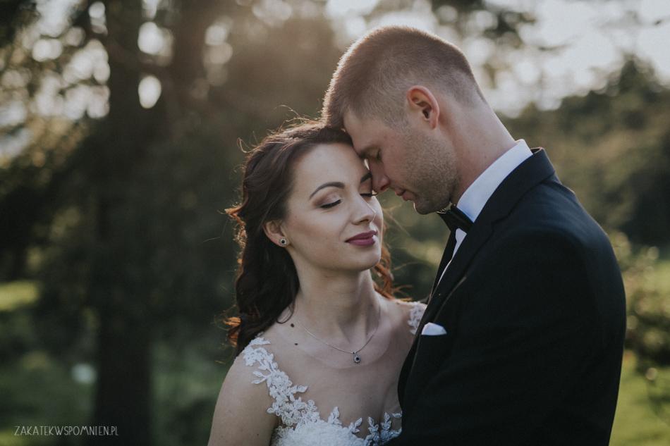 sesja ślubna w Pieninach-39