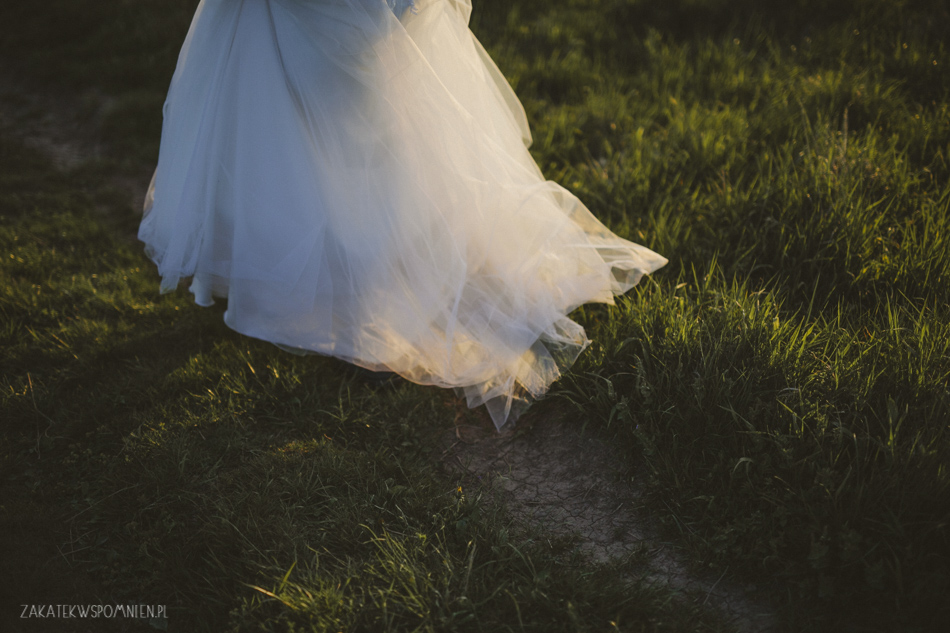 sesja ślubna w Pieninach-63