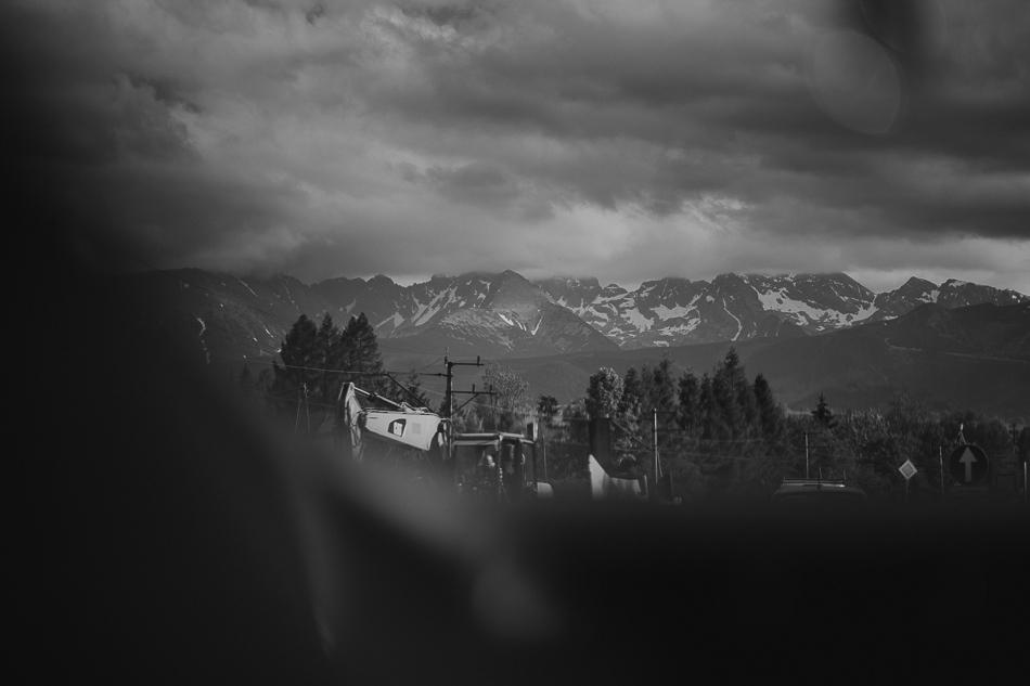Sesja w Tatrach -002