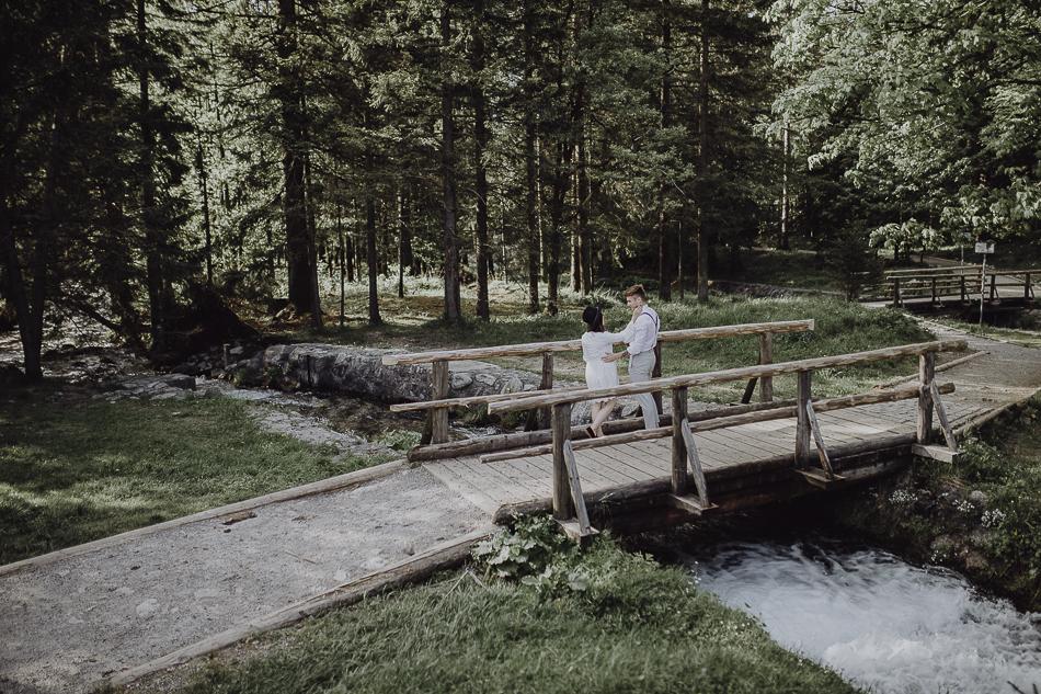 Sesja w Tatrach -004