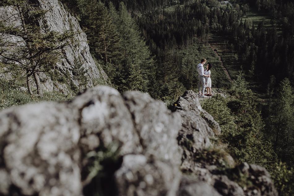 Sesja w Tatrach -017