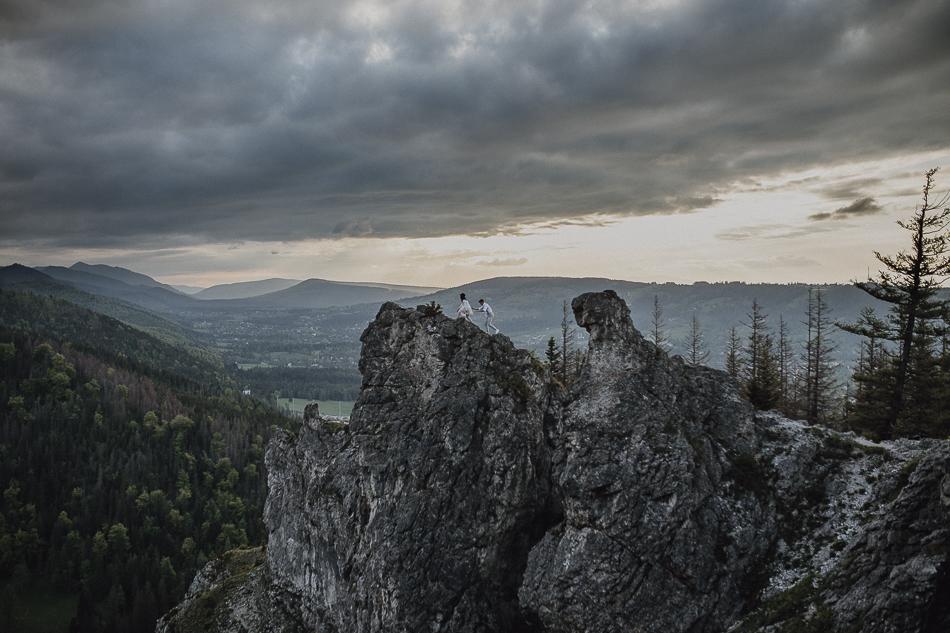 Sesja w Tatrach -087