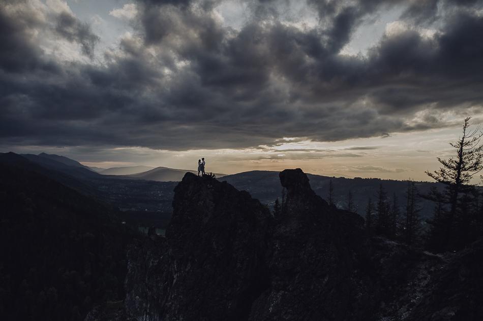 Sesja w Tatrach -090
