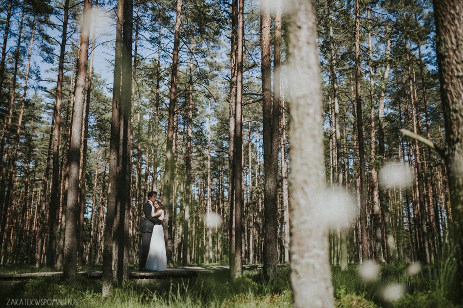 sesja ślubna na Podhalu-03