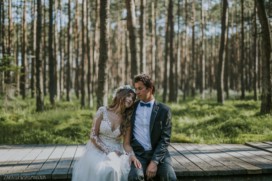 sesja ślubna na Podhalu-05