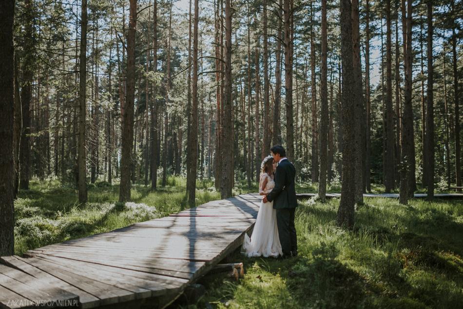 sesja ślubna na Podhalu-07