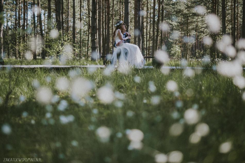 sesja ślubna na Podhalu-12
