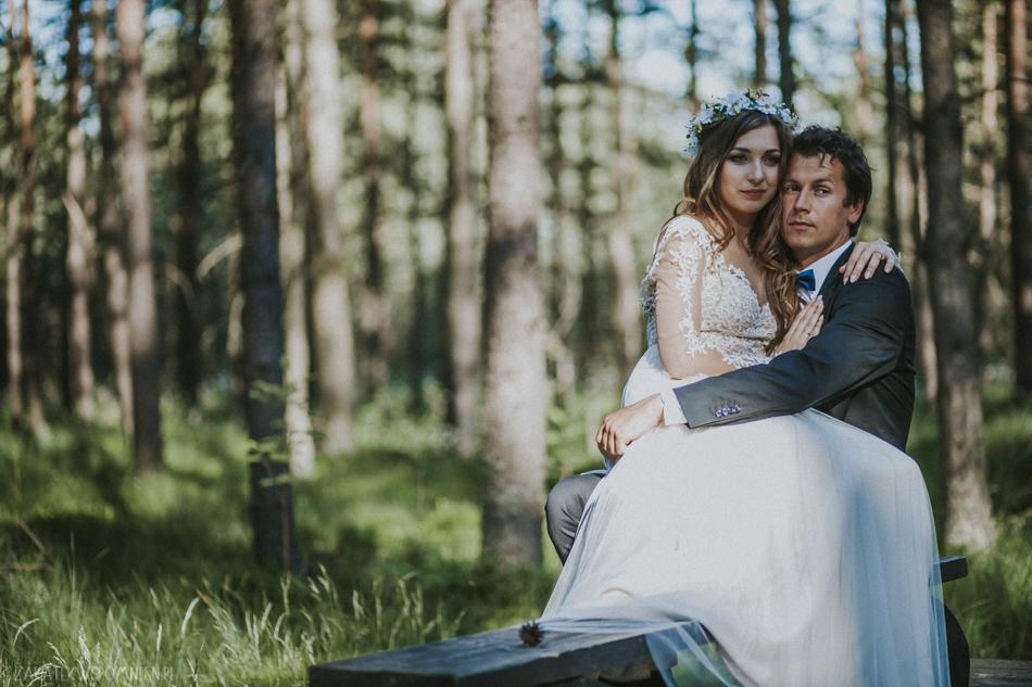 sesja ślubna na Podhalu-14