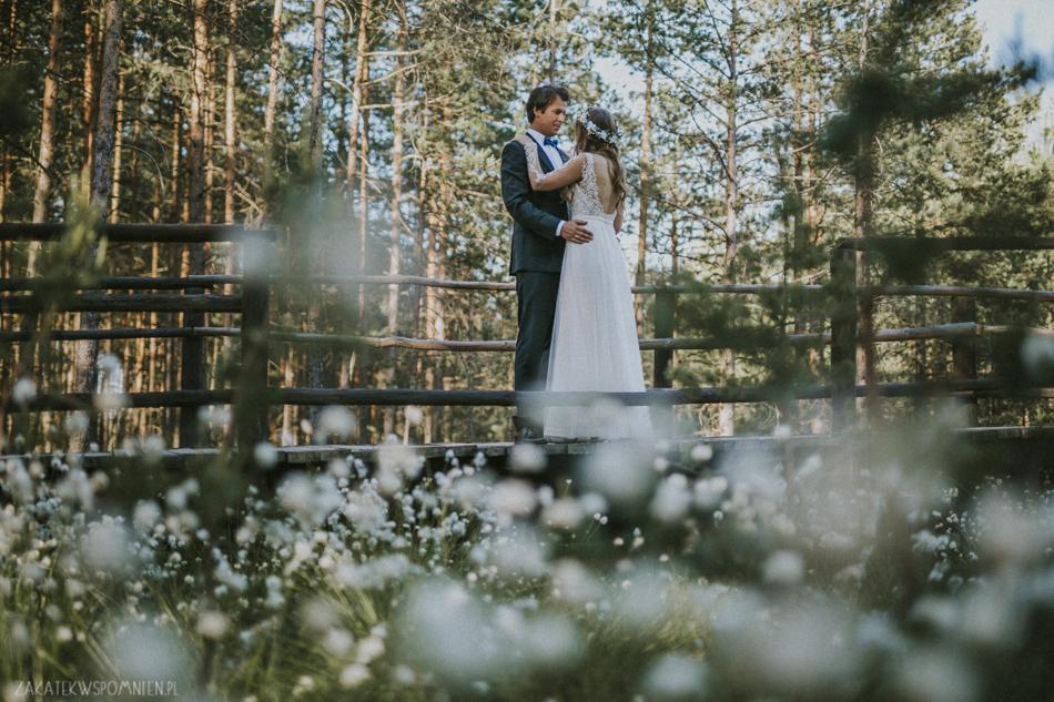 sesja ślubna na Podhalu-17