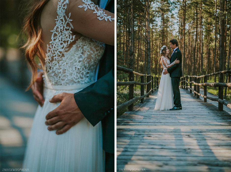 sesja ślubna na Podhalu-21