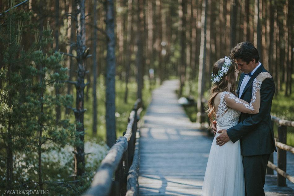 sesja ślubna na Podhalu-22