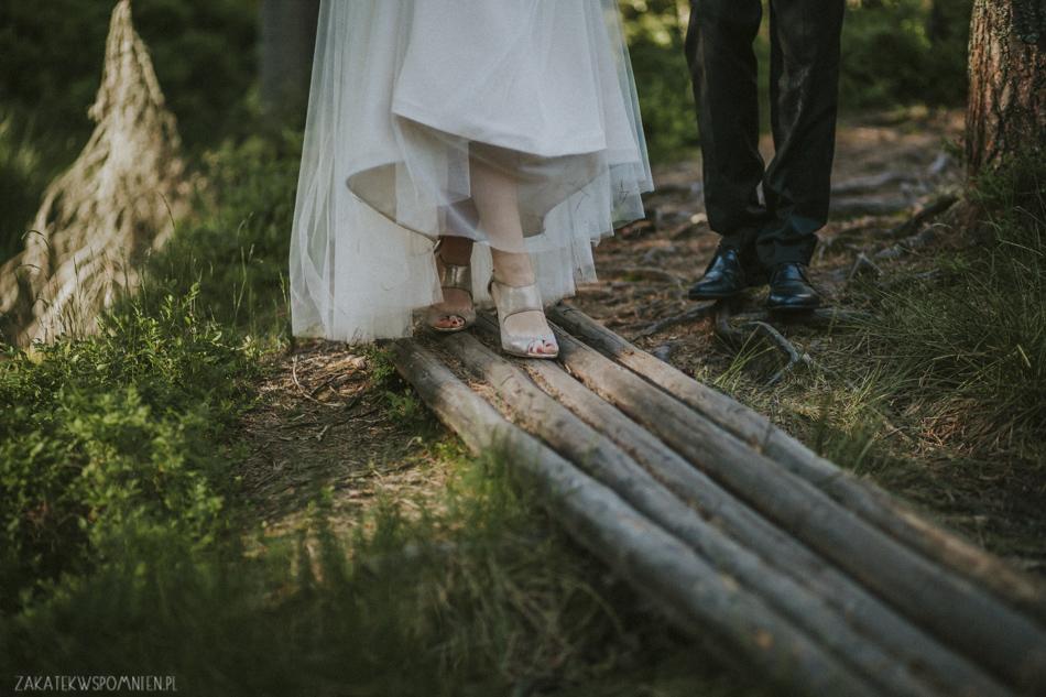 sesja ślubna na Podhalu-28