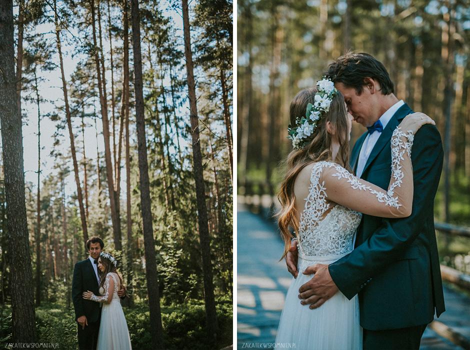 sesja ślubna na Podhalu-31