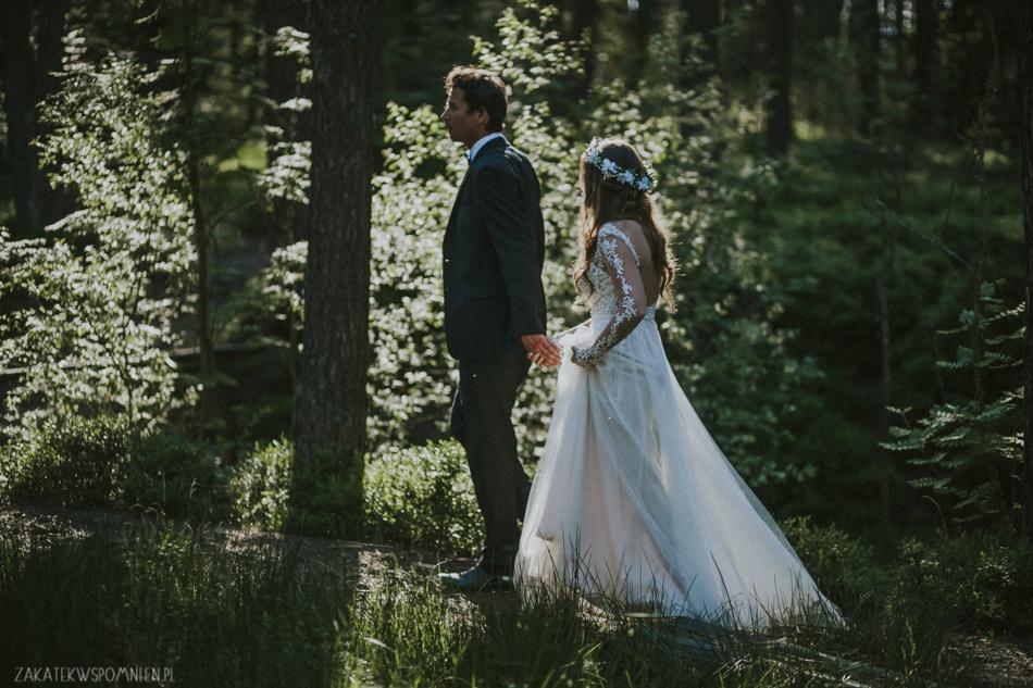 sesja ślubna na Podhalu-32