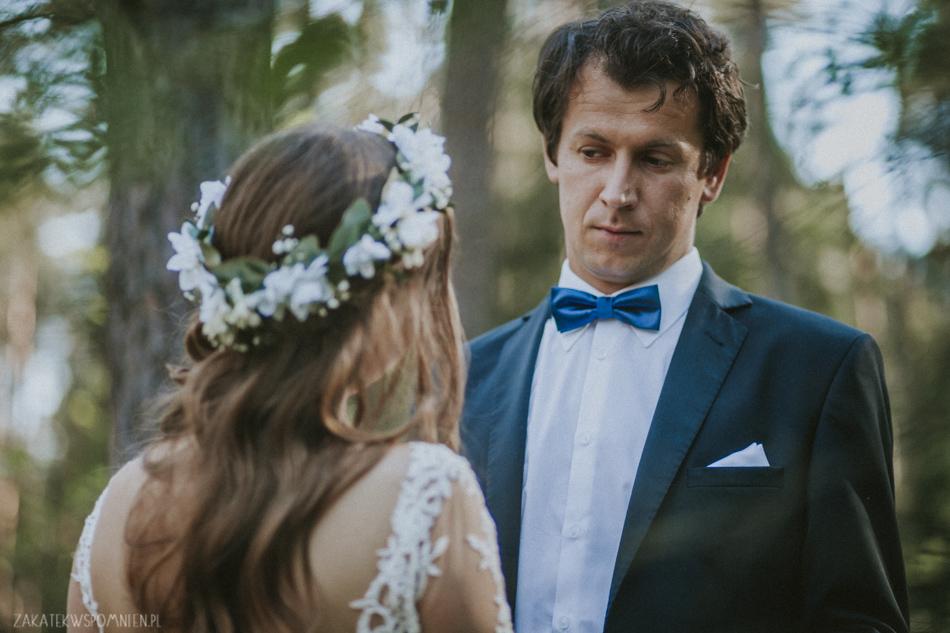 sesja ślubna na Podhalu-34