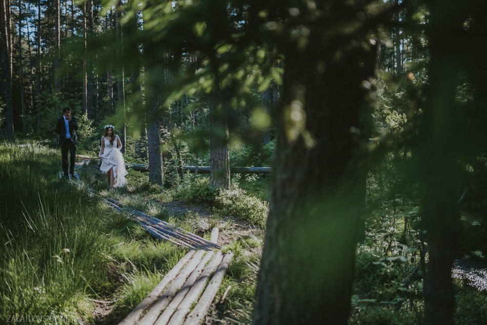 sesja ślubna na Podhalu-39