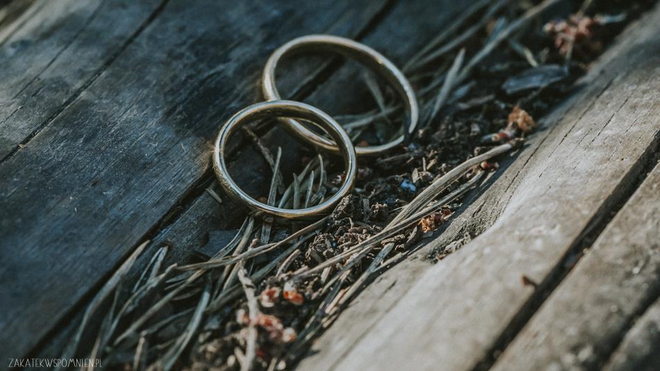 sesja ślubna na Podhalu-41