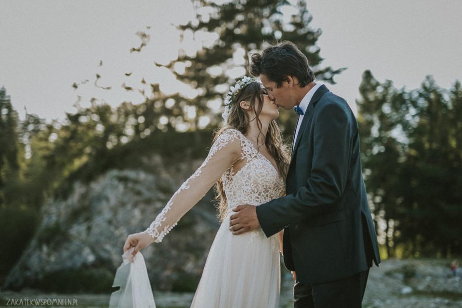 sesja ślubna na Podhalu-44