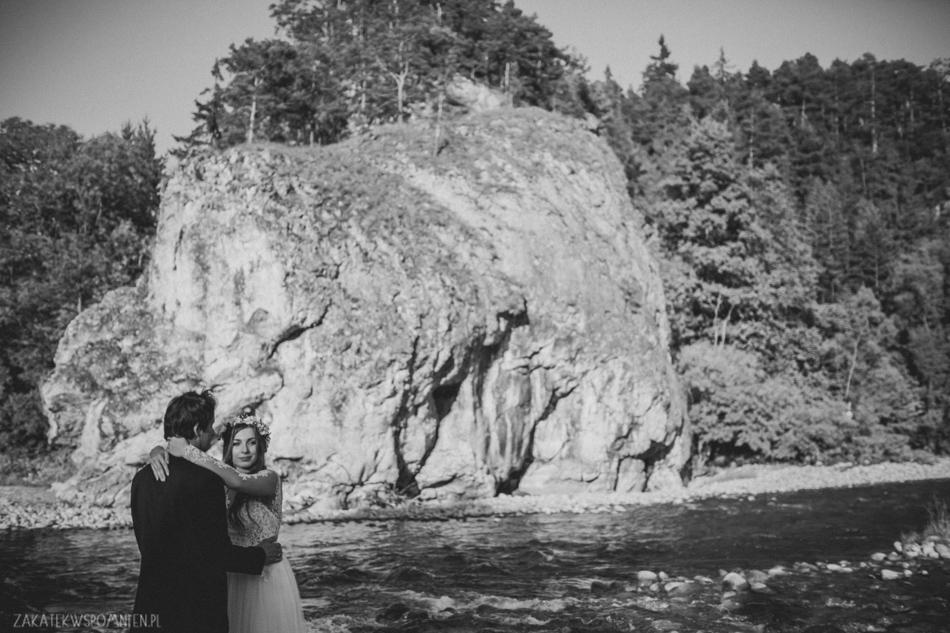 sesja ślubna na Podhalu-46