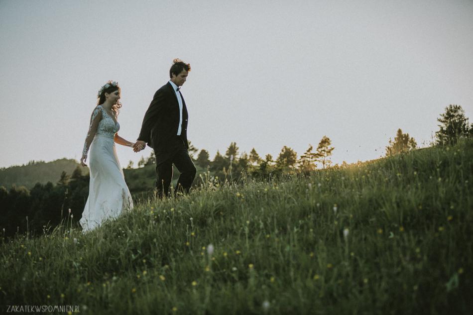 sesja ślubna na Podhalu-63