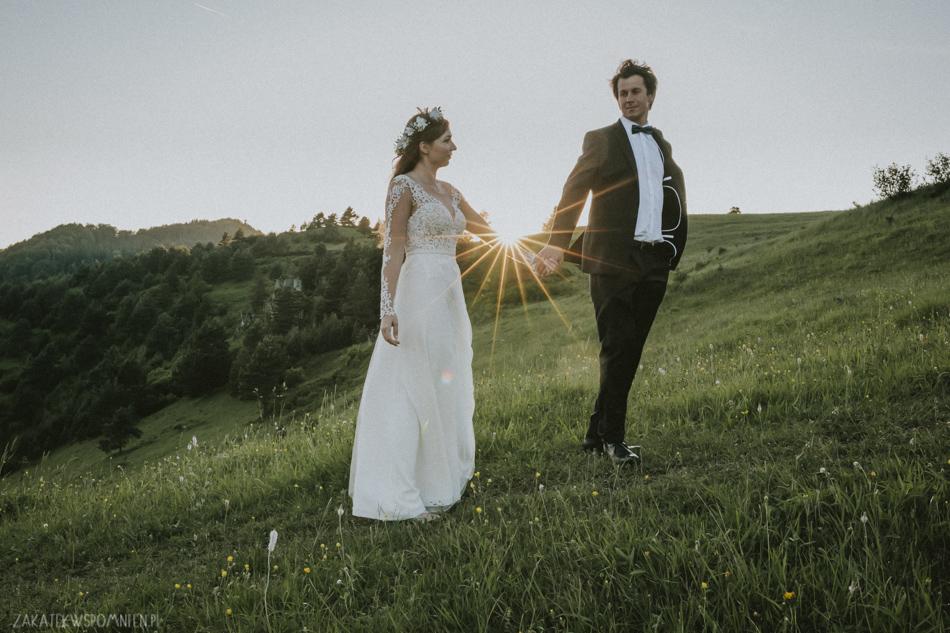 sesja ślubna na Podhalu-65