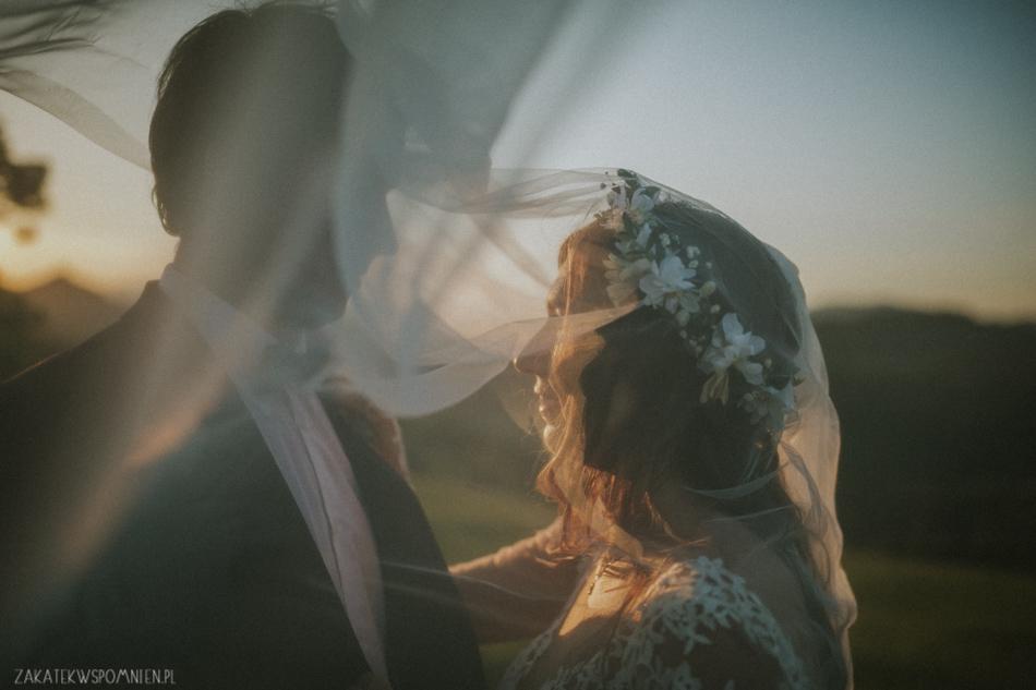 sesja ślubna na Podhalu-66
