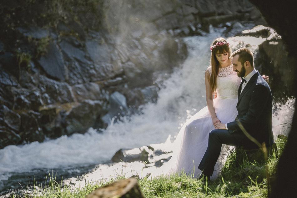 Marzena i Tomasz-09
