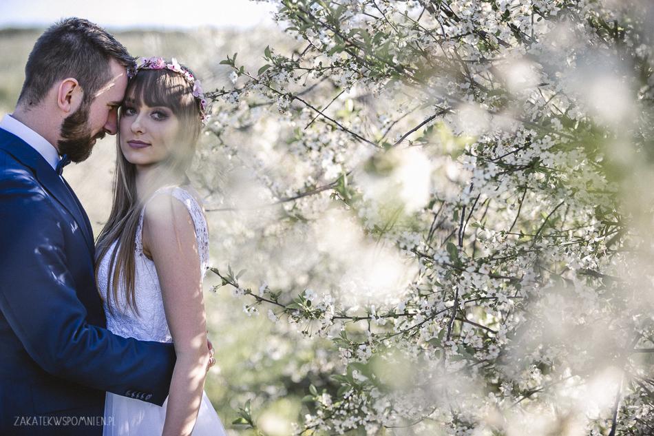 Marzena i Tomasz-24