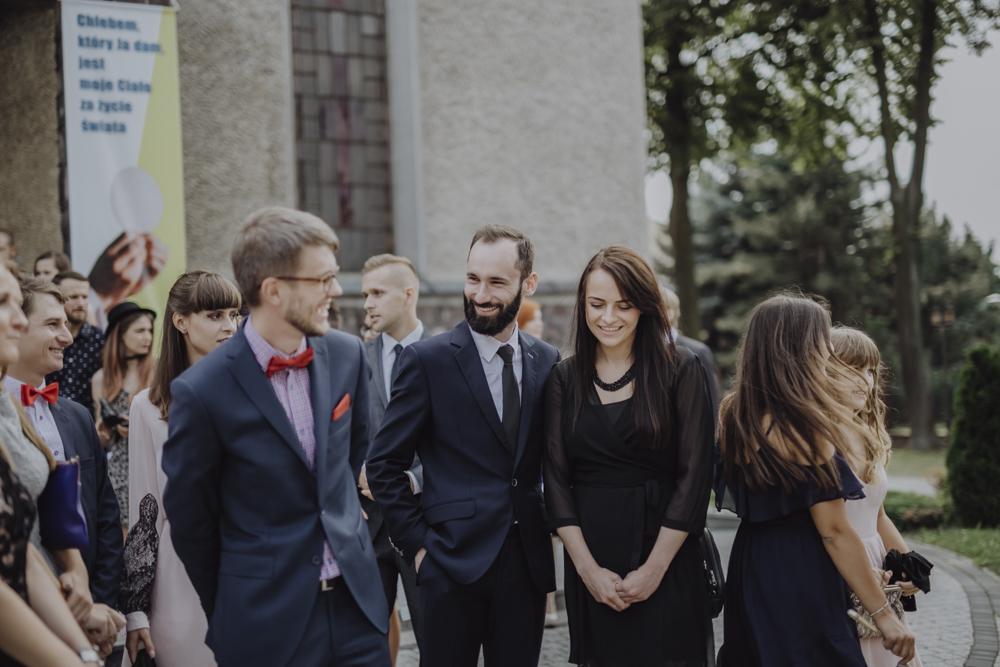 Reportaż ślubny Kraków-108