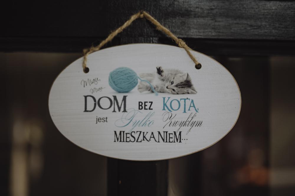 Reportaż ślubny Kraków-23