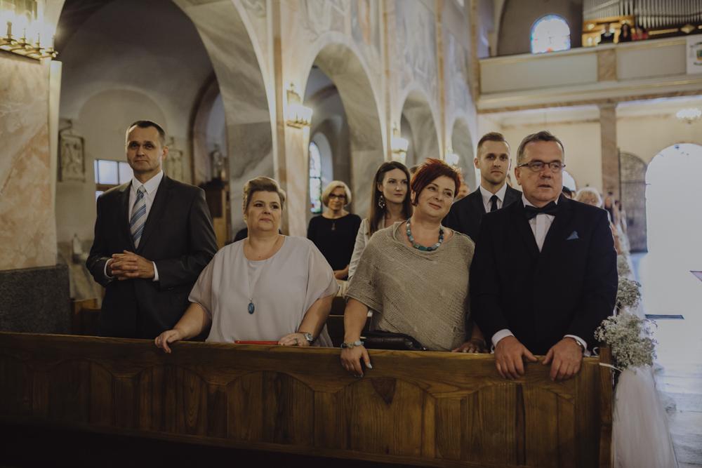 Reportaż ślubny Kraków-90