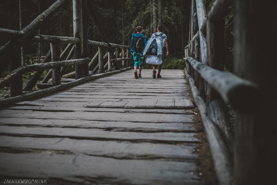 Sesja ślubna w Tatrach-02