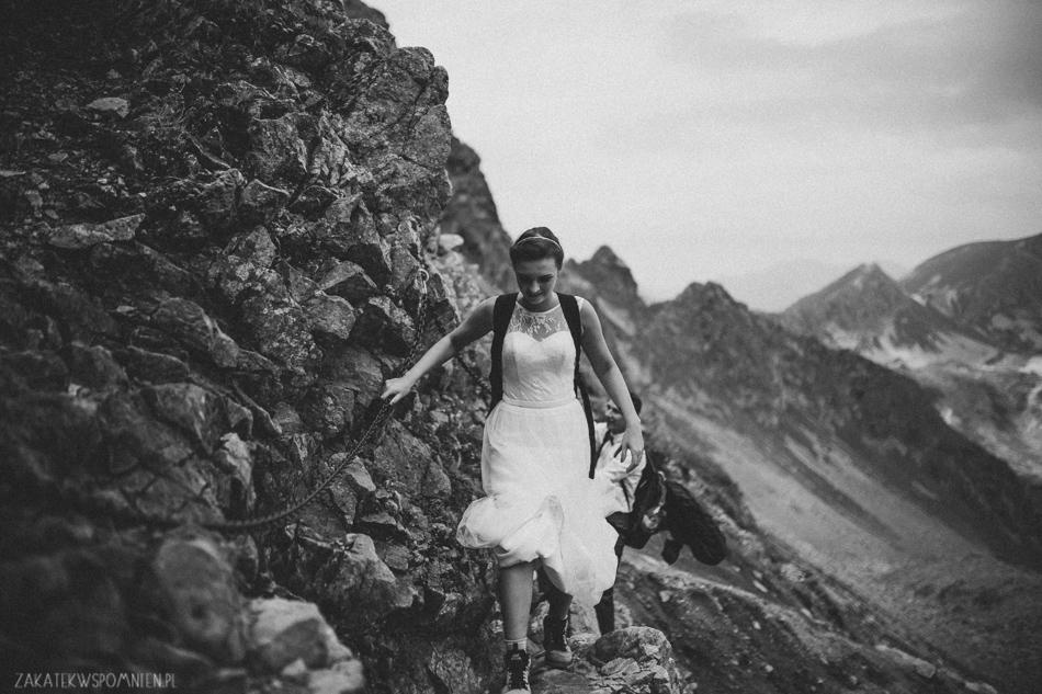 Sesja ślubna w Tatrach-123