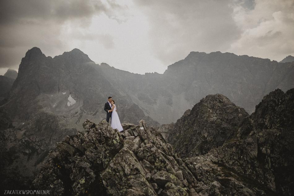 Sesja ślubna w Tatrach-130