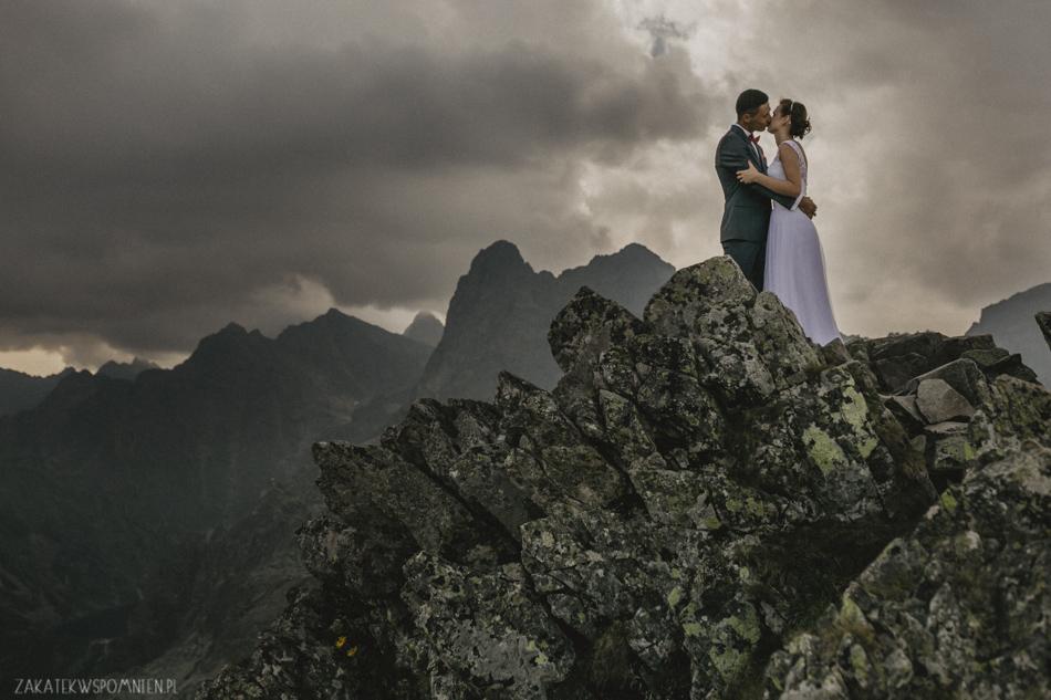 Sesja ślubna w Tatrach-140