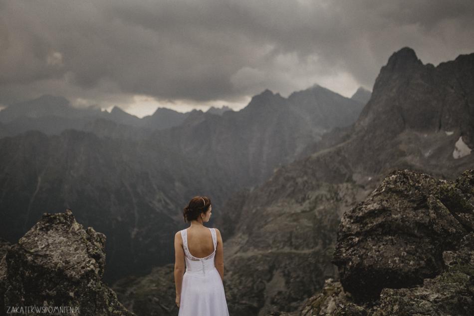 Sesja ślubna w Tatrach-147