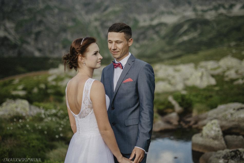 Sesja ślubna w Tatrach-67